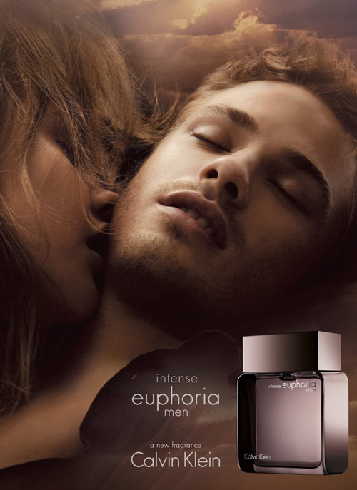 euphoria intense men