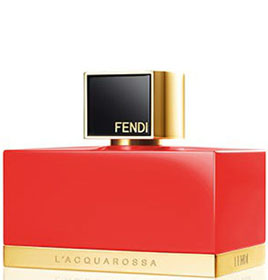 fendi acquarossa edt