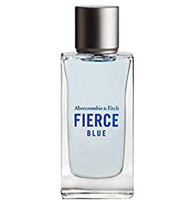 a&f fierce blue