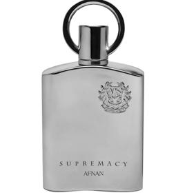 afnan supermacy him