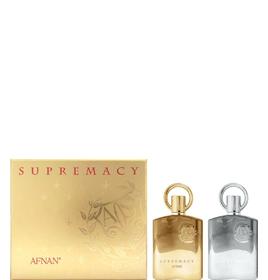 afnan supermacy set