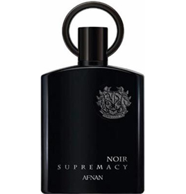 supremacy noir men