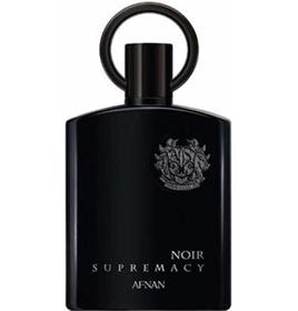 supremacy noir men