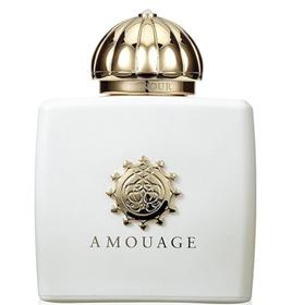 amouage honour