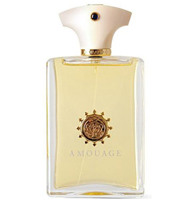 amouage jubilation xxv men