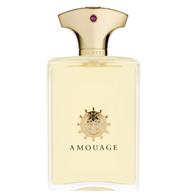 amouage beloved men