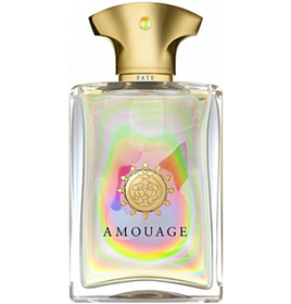 amouage fate men