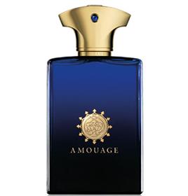 amouage interlude men