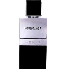 armaf edition one