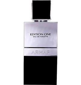 armaf edition one