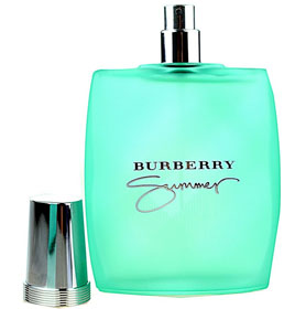 burberry summer m 2013