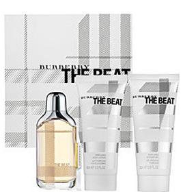 the beat women edp set