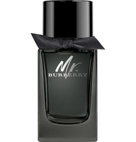 mr buberry parfum