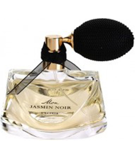 mon jasmin noir elixir