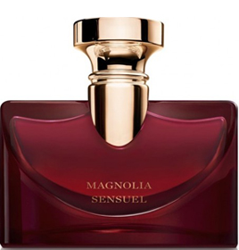 bvlgari magnolia sensuel