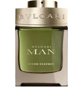blv man wood essence
