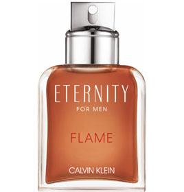 eternity men flame