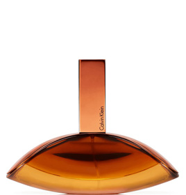 euphoria amber gold w
