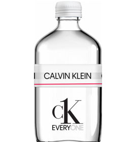 ck one every one