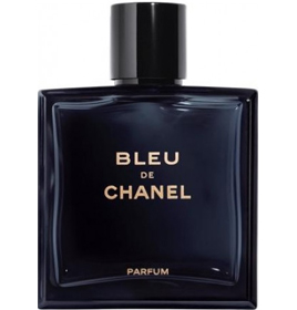 bleu chanel edp 2018