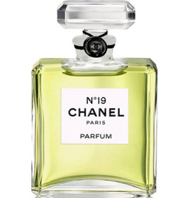 chanel no 19 parfum
