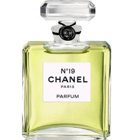 chanel no 19 parfum