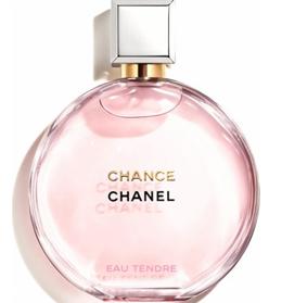 chance tendre parfum