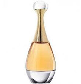 jadore parfume