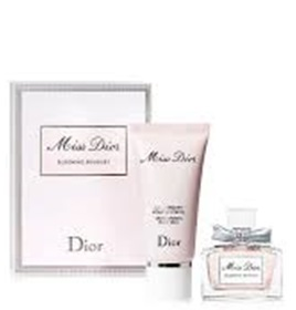 dior blooming bouquet set