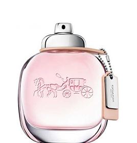 coach the fragrance edt