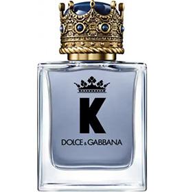 d&g king