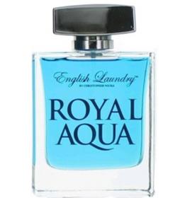 royal aqua