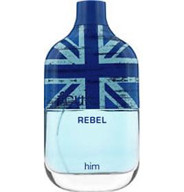 fcuk rebel men