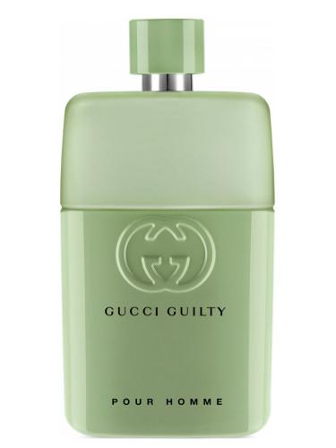 gucci guity love men