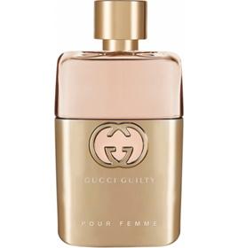 guity eau de parfum femme