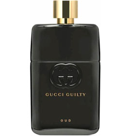 gucci guity oud