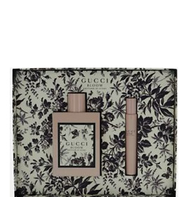 gucci bloom nettare di fiori set