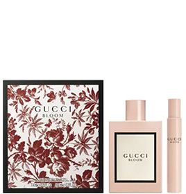 gucci bloom set 2