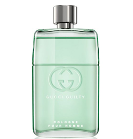 guity cologne homme