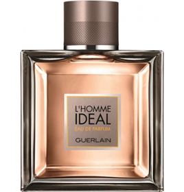 ideal homme parfum