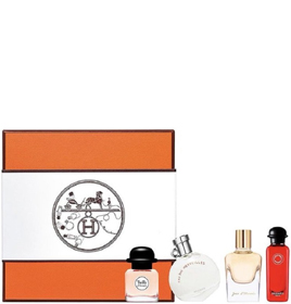 hermes mini set 2