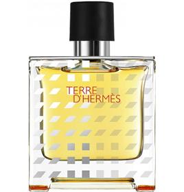 terre flacon h 2019 parfum