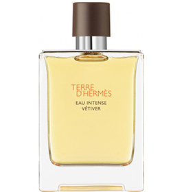 terre intense vetiver