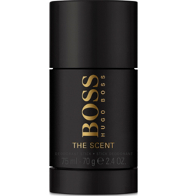 boss the scent deo stick