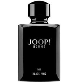 joop black king