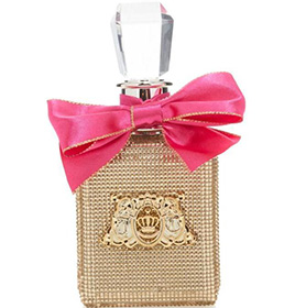 viva la juicy pure parfum