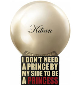 killian princess