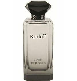 korloff men