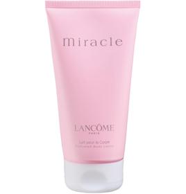 miracle shower gel