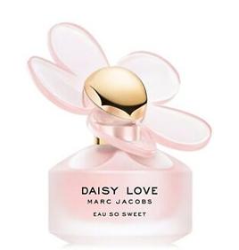 daisy love eau so sweet